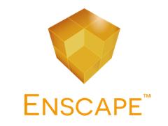 La versión 2.9 de Enscape incluye la integración con Vectorworks 2021