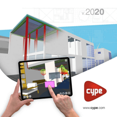 CYPE 2020.a