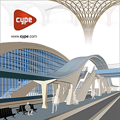 CYPE 2021.a