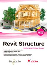 Revit Structure. Editorial Macro