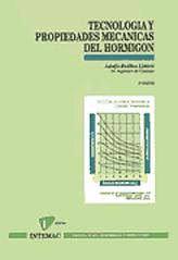 Tecnología y propiedades mecánicas del hormigón
