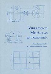 Vibraciones mecánicas en ingeniería