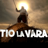 el_tio_la_vara