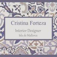 Cristina Forteza Miró