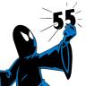 tete55