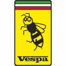 vespa27
